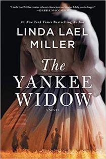 yankee widow by linda lael miller