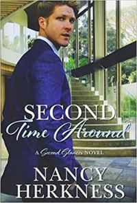 second time around by nancy herkness