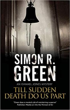 till sudden death do us part by simonr r green