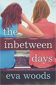 inbetween days by eva woods