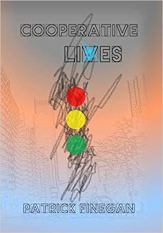 cooperative lives by patrick finegan