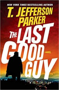 last good buy by t jefferson parker