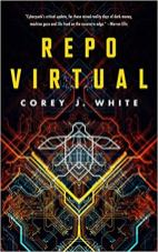 repo virtual by corey j white