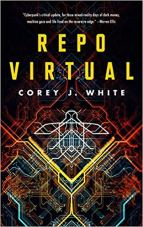 repo virtual by corey j white