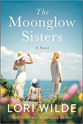 moonglow sisters by lori wilde