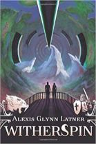 witherspin by alexis glynn latner