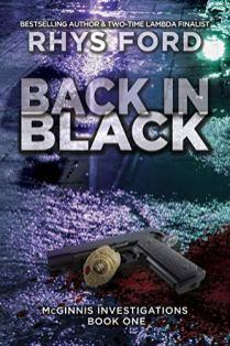 back in black by rhys ford