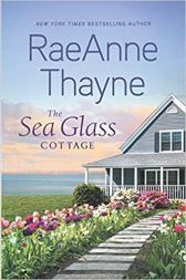 sea glass cottage by raeanne thayne