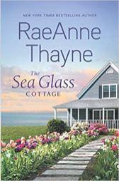 sea glass cottage by raeanne thayne