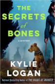 secrets of bones by kylie logan