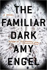 familiar dark by amy engel