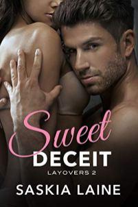 sweet deceit by saskia laine