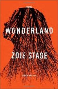 wonderland by zoje stage