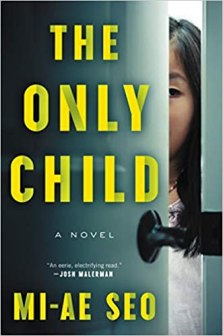 only child by mi ae seo