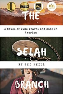 selah branch by ted neill