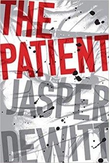 patient by jasper dewitt
