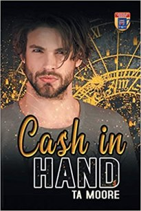 cash in hand by ta moore