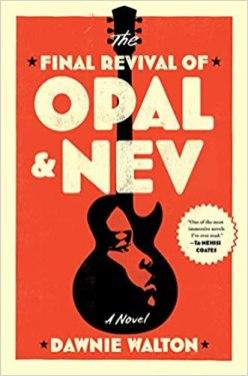 final revival of opal and nev by dawnie walton