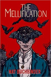 mellification by nat buchbinder
