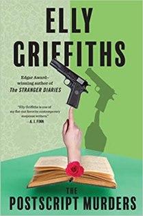 postscript murders by elly griffiths