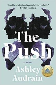 push by ashley audrain