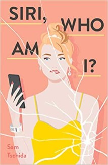 siri who am i by sam tschida