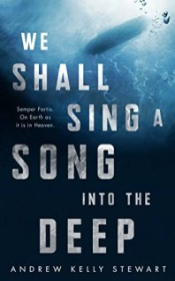 We Shall Sing a Song into the Deep by