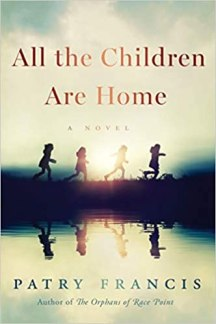 all the children are home by patry francis