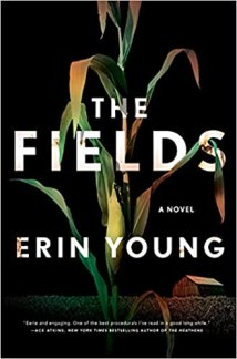 fields by erin young