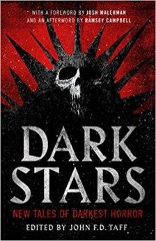 dark stars by john fd taff