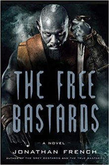 free bastards by jonathan french