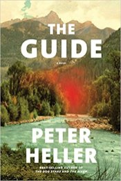 guide by peter heller