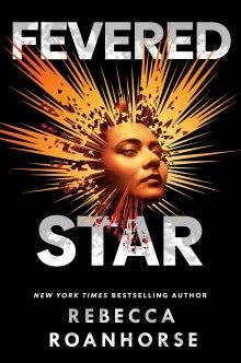 fevered star by rebecca roanhorse