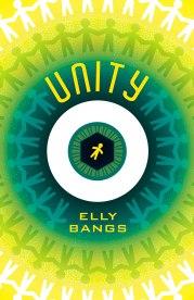 unity by elly bangs