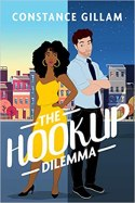 hookup dilemma by constance gillam