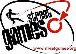 ladies-street-games