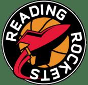 Image result for reading rockets logo