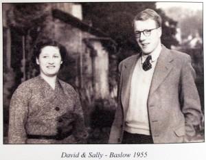 david-flather-1955-