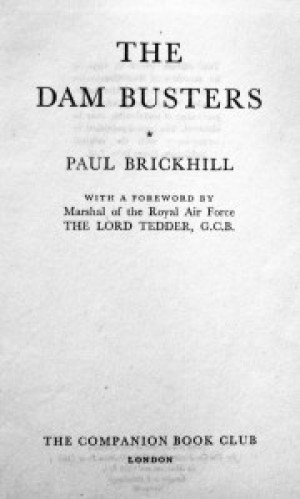 dam-busters-