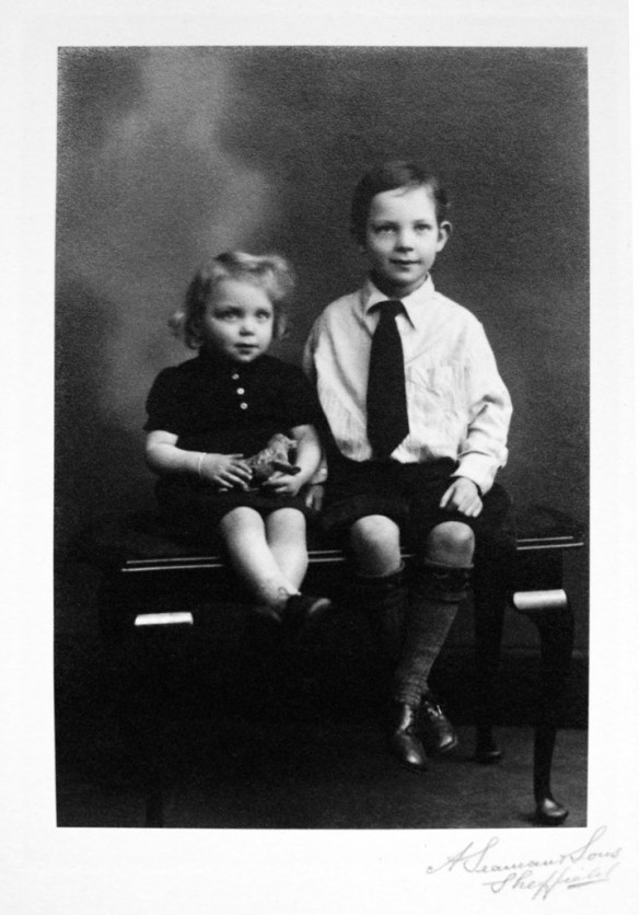 madeline-docherty-and-brother-2