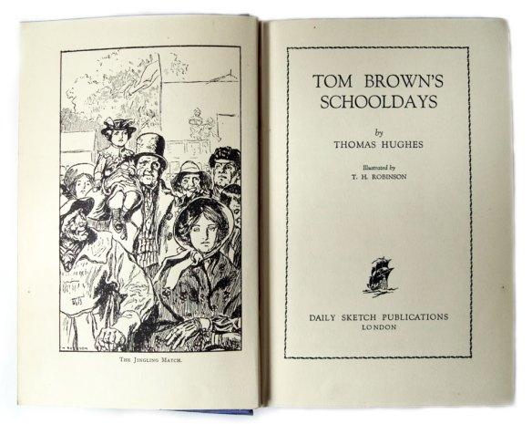 tom-browns-schooldays-book-