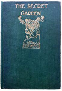 ansdell-scret-garden-book-