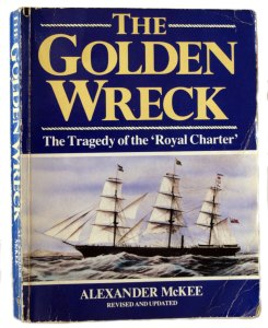 florence-cowood-the-golden-wreck-