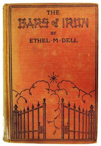 ethel-m-dell
