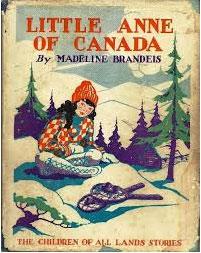 little-anne-madeline-brandels