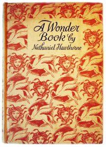 A-wonder-book-