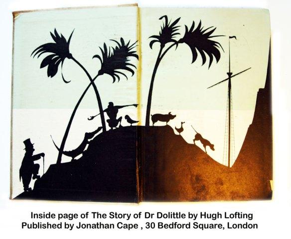 dr-dolittle-