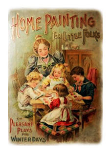home-painting-copy