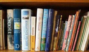 sheila-book-shelf-3