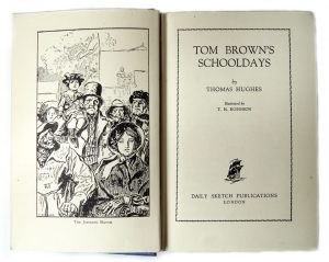 tom-browns-schooldays-book-